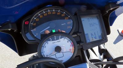 BMW-F800R-02