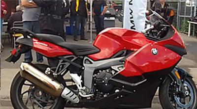 BMW-K1300S-01