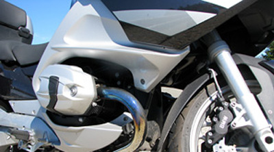 BMW-R1200RT-002