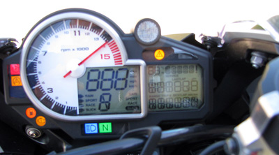 BMW-S1000RR-02