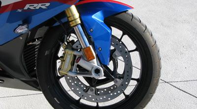 BMW-S1000RR-04