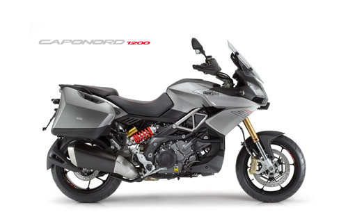 Caponord1200TT_grey