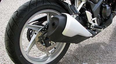 Honda-CBR250-03