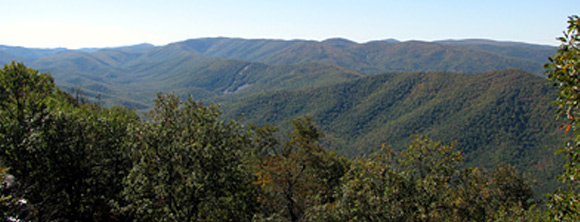blue-ridge01