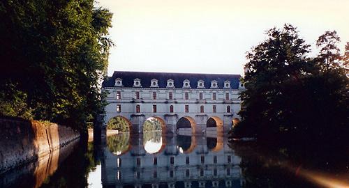 chateau_chenonceau