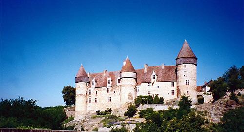 chateau_dordogne