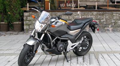 honda-NC700S-01