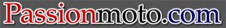 le webzine moto