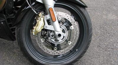 moto-guzzi-norge-03