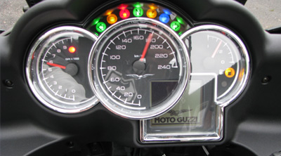 moto-guzzi-norge-05