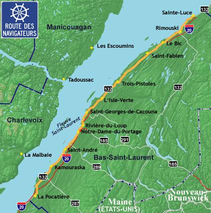 route_navigateurs_g