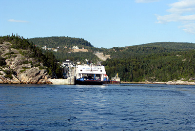 rte_fjord-03