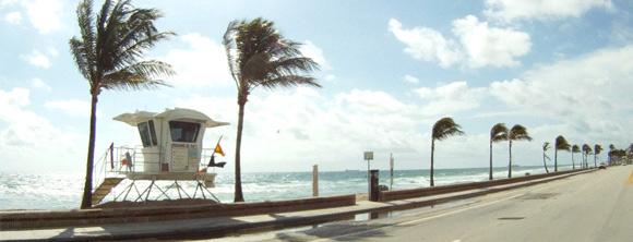 Pembroke Pines – Sarasota, FL