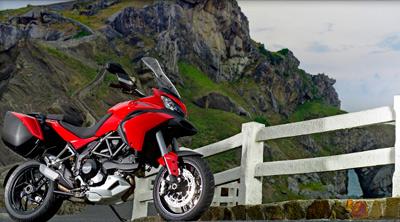 Ducati-multistrada-02