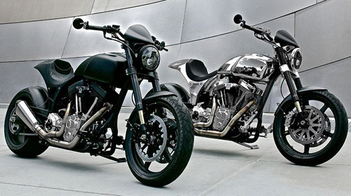 arch-motorcycle-krgt1-03