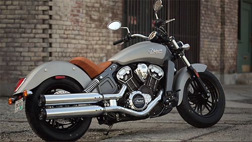 indian-scout-2015b