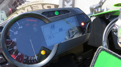 zx636r-02