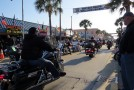 75e Daytona Bike Week