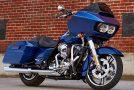 Harley-davidson Road Glide Spécial