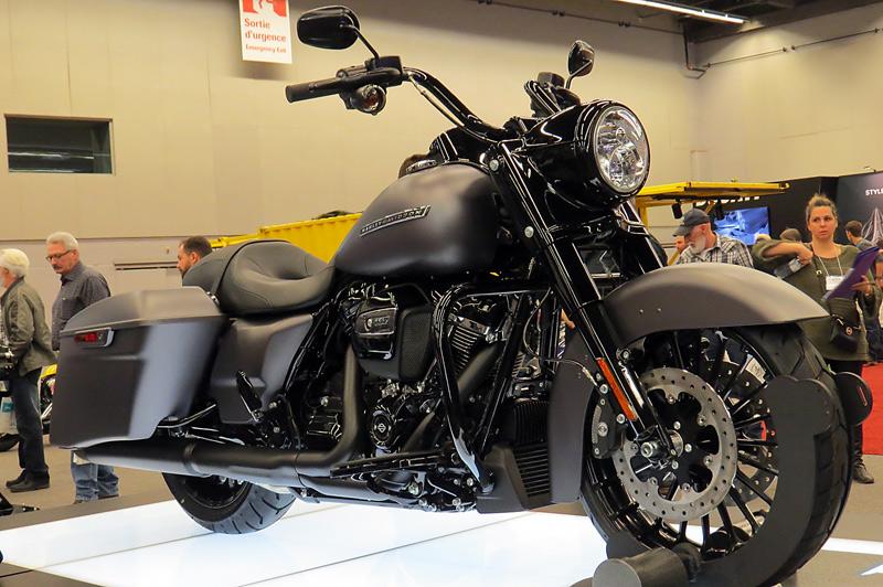 passionmoto le magazine web moto salon de la moto de