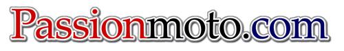 Passionmoto, le magazine web moto