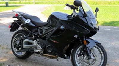 BMW-F800GT-05