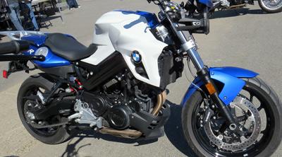BMW-F800R-01