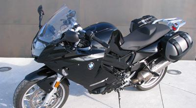 BMW-F800ST-01
