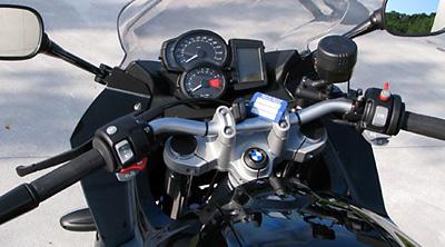 BMW-F800ST-02