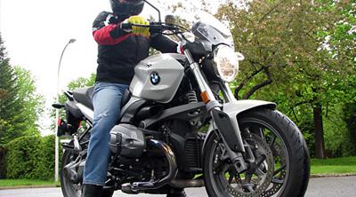 BMW-R1200R-01