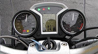 BMW-R1200R-02