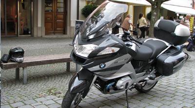 BMW-R1200RT-001