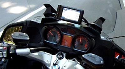 BMW-R1200RT-03