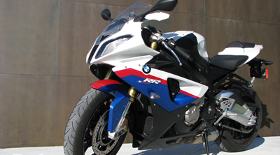 BMW-S1000RR-01