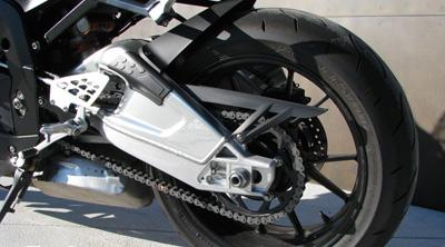 BMW-S1000RR-05