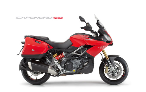 Caponord1200TT_red