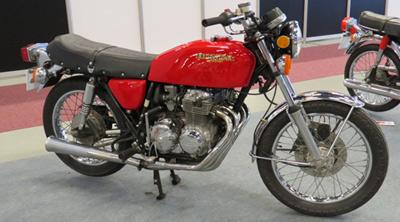 GMG-05