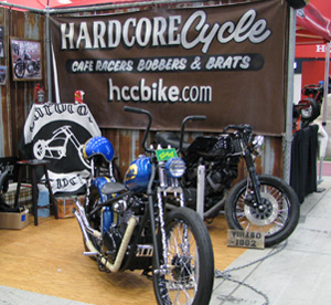 HCCbike-01