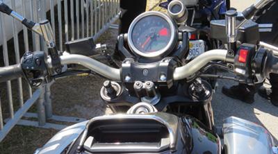 V-max-006