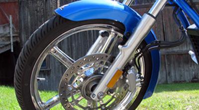 VTX1300-02