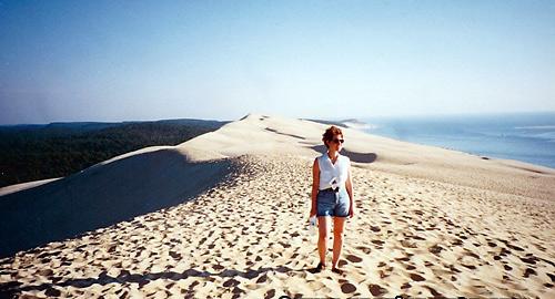 dune_pilat
