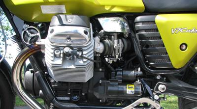 moto-guzzi-V7-02