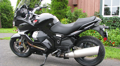 moto-guzzi-norge-01