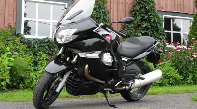 moto-guzzi-norge-02