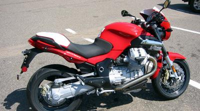 moto-guzzi_1200S_03