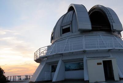 observatoire-mont-megantic