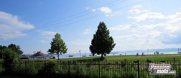 waterfront-burlington