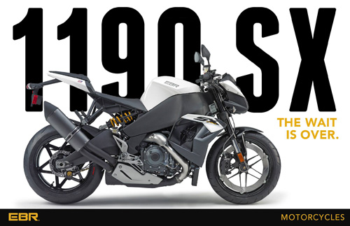 1190SX