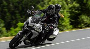 Ducati-multistrada-01