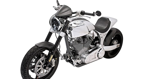 arch-motorcycle-krgt1-02